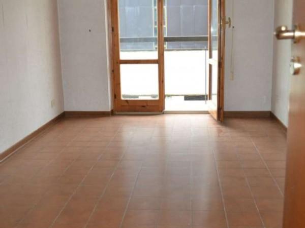 Appartamento in vendita a Roma, Torrino, Con giardino, 95 mq - Foto 13