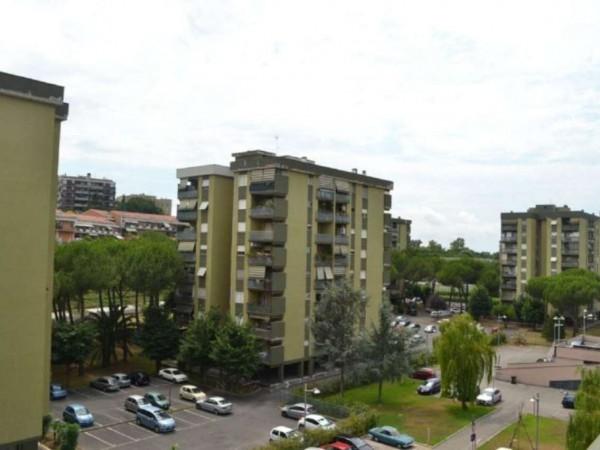 Appartamento in vendita a Roma, Torrino, 70 mq - Foto 11