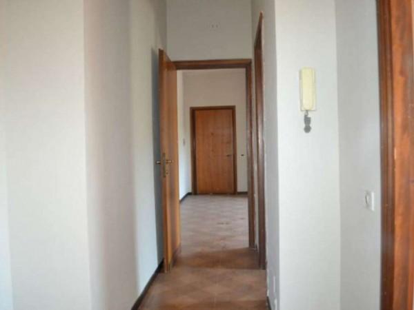 Appartamento in vendita a Roma, Mostacciano, Con giardino, 65 mq - Foto 7