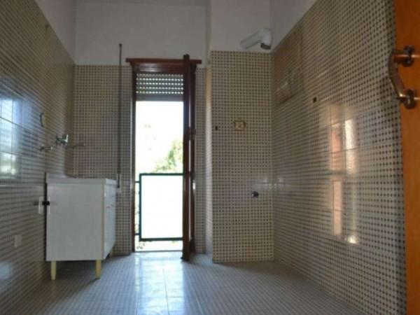 Appartamento in vendita a Roma, Mostacciano, Con giardino, 65 mq - Foto 6