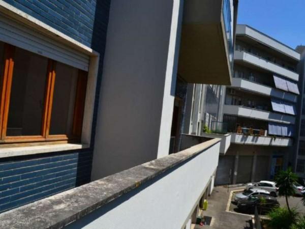 Appartamento in vendita a Roma, Mostacciano, Con giardino, 65 mq - Foto 3