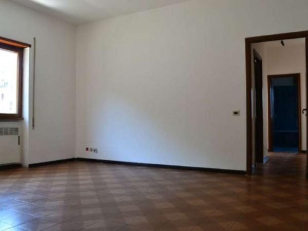 Appartamento in vendita a Roma, Mostacciano, Con giardino, 65 mq - Foto 9