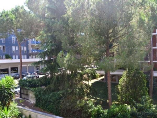 Appartamento in vendita a Roma, Mostacciano, Con giardino, 65 mq - Foto 11