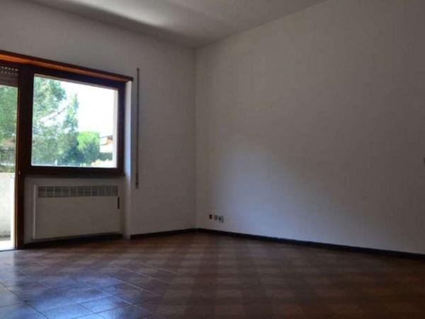 Appartamento in vendita a Roma, Mostacciano, Con giardino, 65 mq - Foto 8