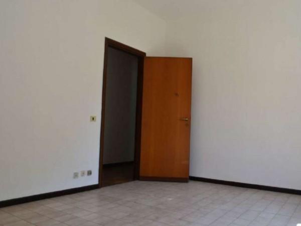 Appartamento in vendita a Roma, Mostacciano, Con giardino, 66 mq - Foto 9