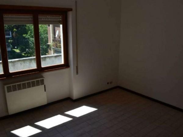 Appartamento in vendita a Roma, Mostacciano, Con giardino, 66 mq - Foto 5