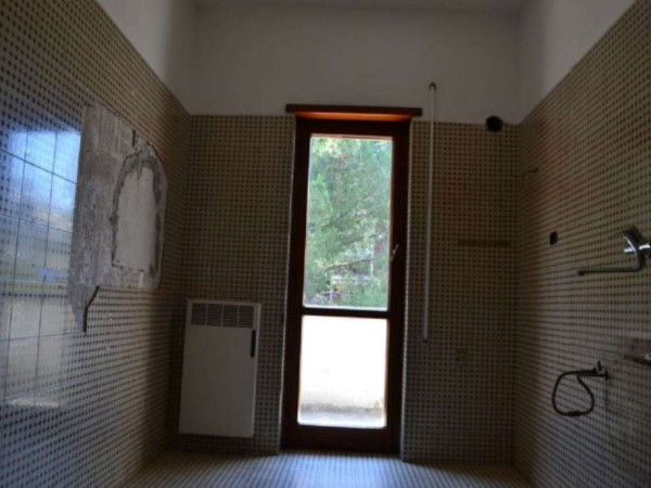 Appartamento in vendita a Roma, Mostacciano, Con giardino, 66 mq - Foto 3