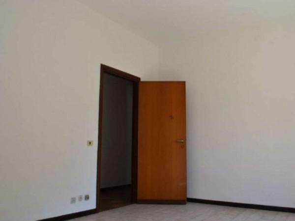Appartamento in vendita a Roma, Mostacciano, Con giardino, 66 mq - Foto 6