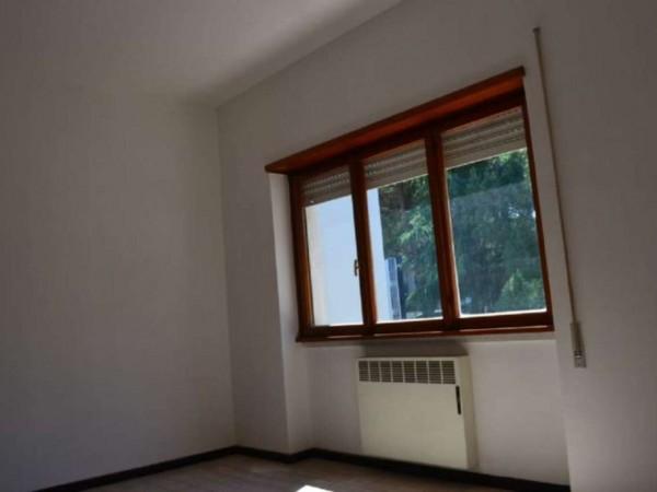 Appartamento in vendita a Roma, Mostacciano, Con giardino, 66 mq - Foto 4