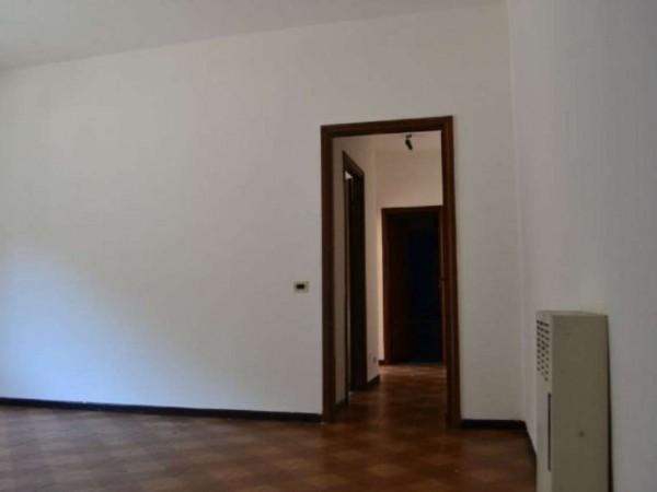 Appartamento in vendita a Roma, Mostacciano, Con giardino, 66 mq - Foto 7