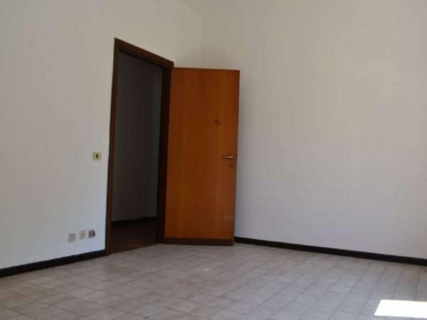 Appartamento in vendita a Roma, Mostacciano, Con giardino, 66 mq - Foto 10