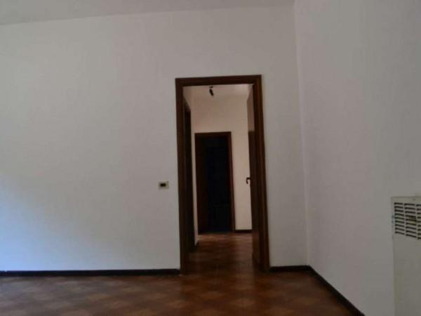 Appartamento in vendita a Roma, Mostacciano, Con giardino, 66 mq - Foto 8