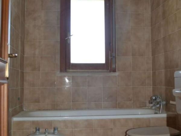 Appartamento in vendita a Roma, Torrino, Con giardino, 60 mq - Foto 8