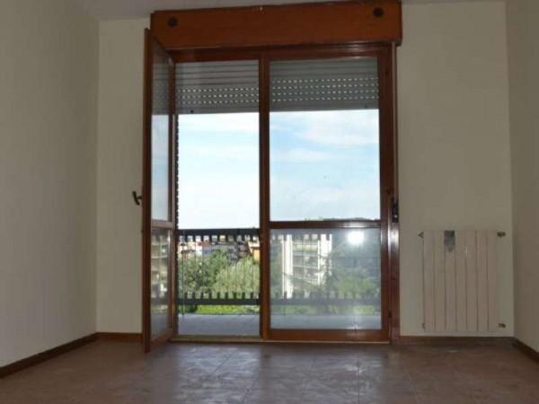 Appartamento in vendita a Roma, Torrino, Con giardino, 60 mq - Foto 10