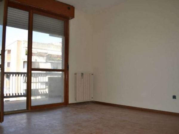 Appartamento in vendita a Roma, Torrino, Con giardino, 60 mq - Foto 12