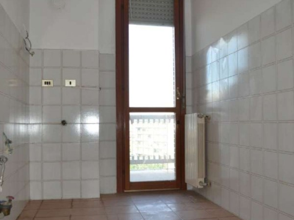 Appartamento in vendita a Roma, Torrino, Con giardino, 60 mq - Foto 9
