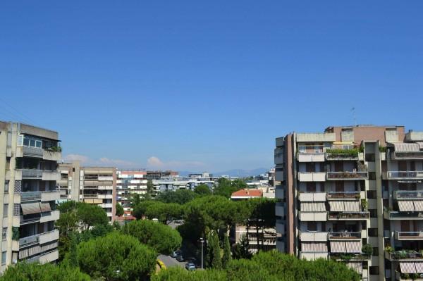 Appartamento in vendita a Roma, Torrino, Con giardino, 60 mq - Foto 6