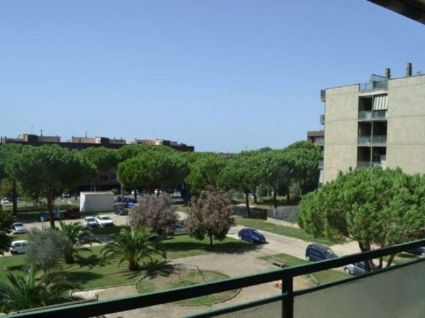 Appartamento in vendita a Roma, Acilia, Con giardino, 115 mq - Foto 11