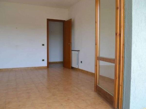 Appartamento in vendita a Roma, Acilia, Con giardino, 115 mq - Foto 6