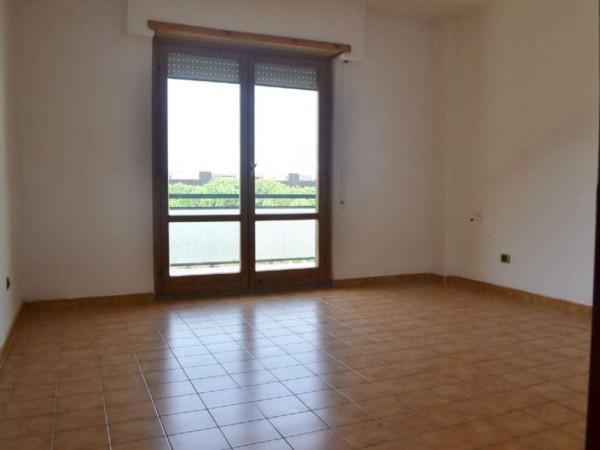 Appartamento in vendita a Roma, Acilia, Con giardino, 115 mq - Foto 7