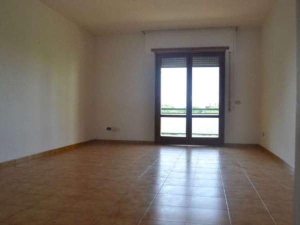 Appartamento in vendita a Roma, Acilia, Con giardino, 115 mq - Foto 10