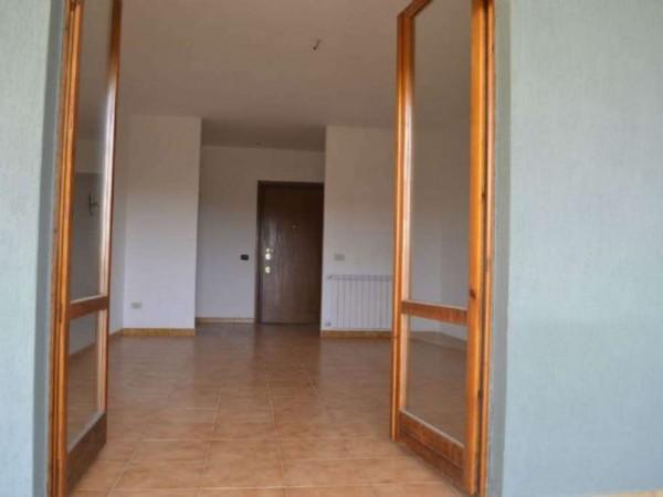 Appartamento in vendita a Roma, Acilia, Con giardino, 115 mq - Foto 5