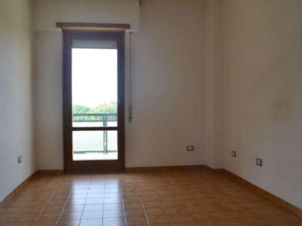 Appartamento in vendita a Roma, Acilia, Con giardino, 115 mq - Foto 8
