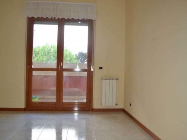 Appartamento in vendita a Roma, Acilia, 110 mq - Foto 7