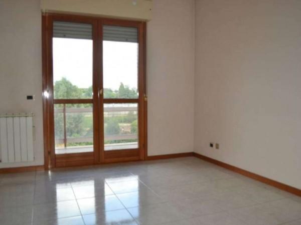 Appartamento in vendita a Roma, Acilia, 110 mq - Foto 6