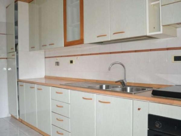 Appartamento in vendita a Roma, Acilia, 110 mq - Foto 9