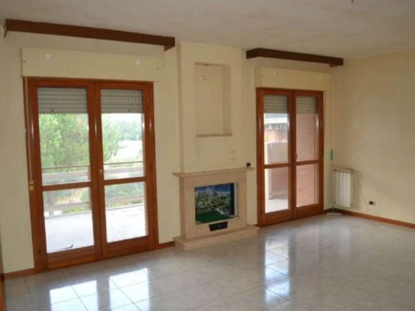 Appartamento in vendita a Roma, Acilia, 110 mq - Foto 11