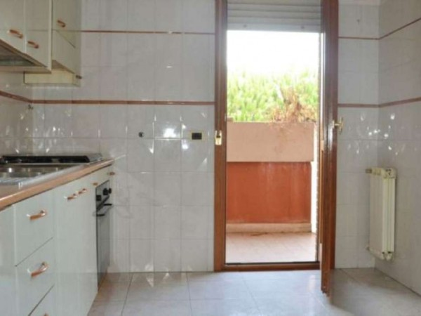 Appartamento in vendita a Roma, Acilia, 110 mq - Foto 8