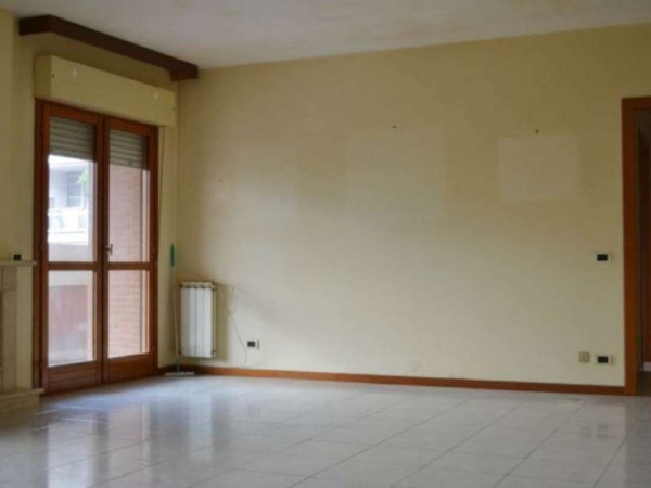 Appartamento in vendita a Roma, Acilia, 110 mq - Foto 12