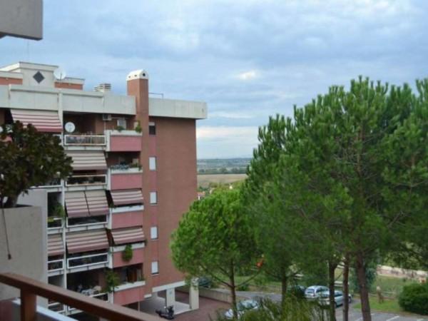 Appartamento in vendita a Roma, Acilia, 110 mq - Foto 3