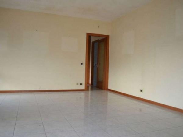Appartamento in vendita a Roma, Acilia, 110 mq - Foto 10