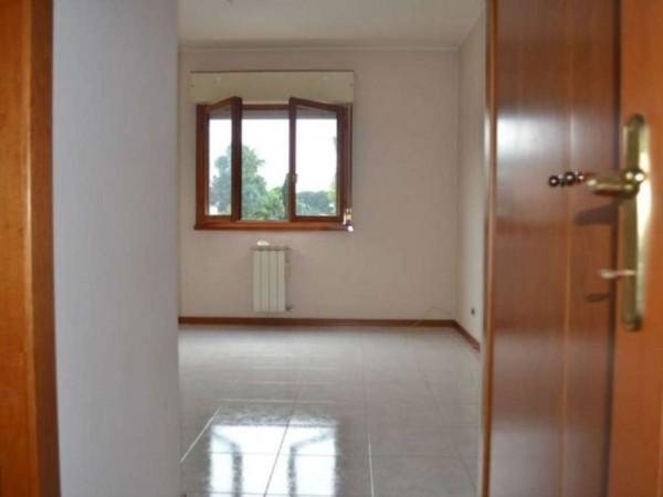 Appartamento in vendita a Roma, Acilia, 110 mq - Foto 5