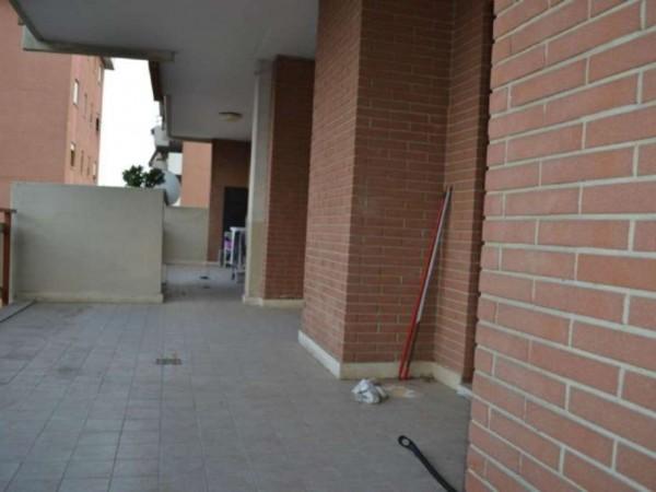 Appartamento in vendita a Roma, Acilia, 110 mq - Foto 4