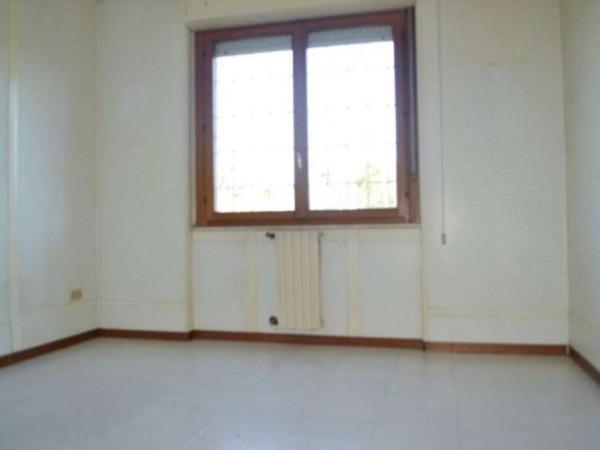 Appartamento in vendita a Roma, Acilia, 135 mq - Foto 6