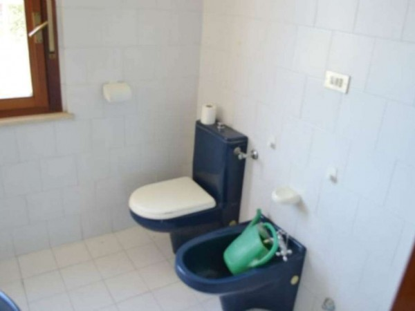 Appartamento in vendita a Roma, Acilia, 135 mq - Foto 9