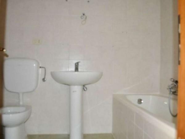 Appartamento in vendita a Roma, Acilia, 135 mq - Foto 7