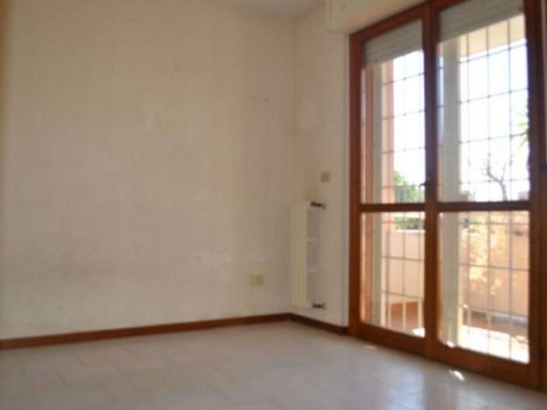 Appartamento in vendita a Roma, Acilia, 135 mq - Foto 10
