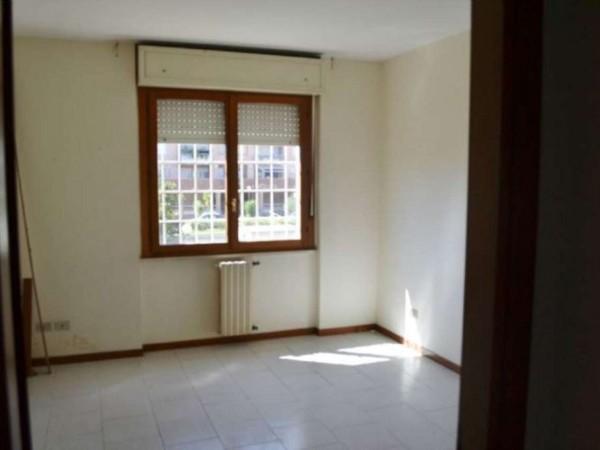 Appartamento in vendita a Roma, Acilia, 135 mq - Foto 8