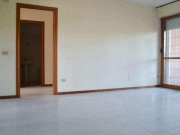 Appartamento in vendita a Roma, Acilia, 135 mq - Foto 12