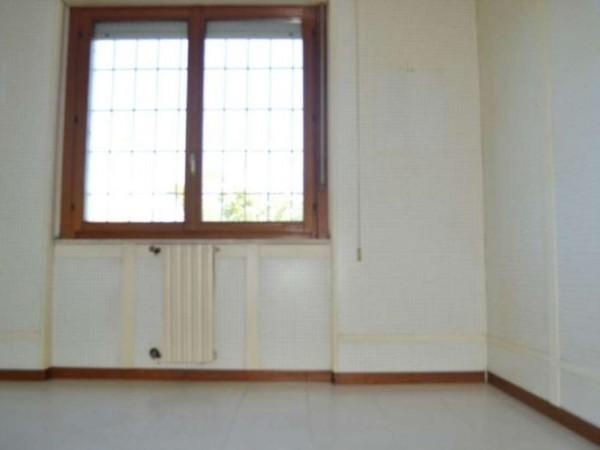Appartamento in vendita a Roma, Acilia, 135 mq - Foto 5