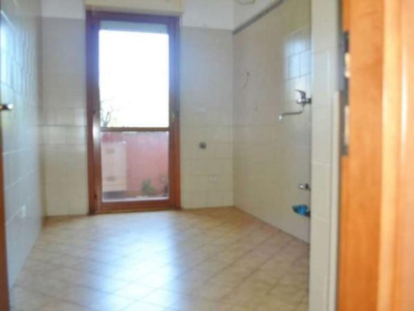 Appartamento in vendita a Roma, Acilia, 135 mq - Foto 11