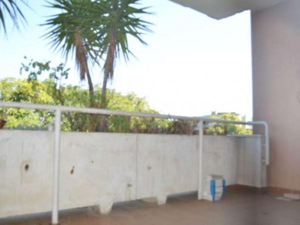 Appartamento in vendita a Roma, Acilia, 135 mq - Foto 4