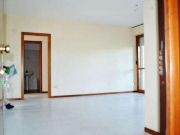 Appartamento in vendita a Roma, Acilia, 135 mq - Foto 13