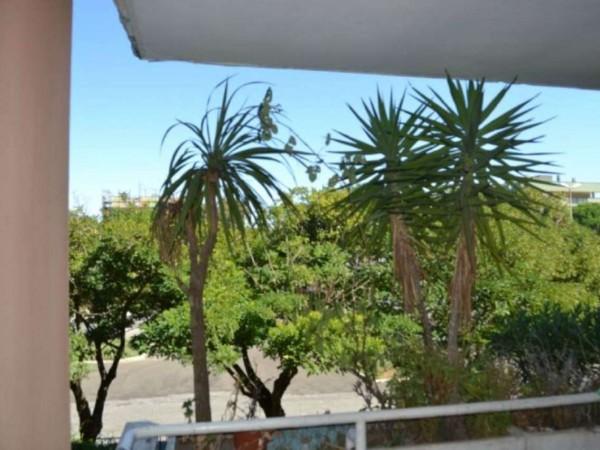 Appartamento in vendita a Roma, Acilia, 135 mq - Foto 3