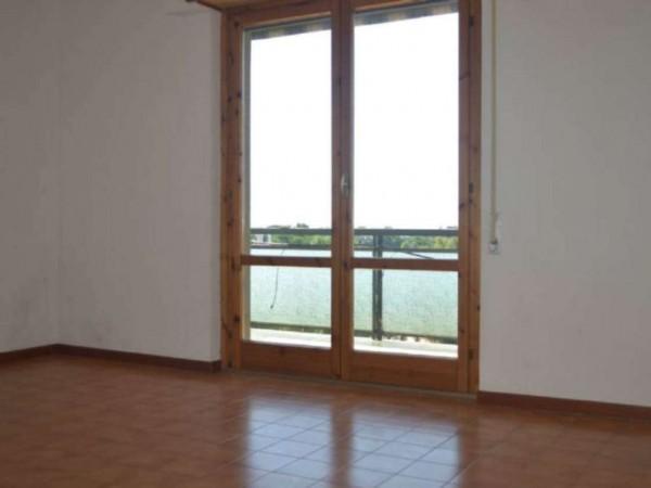 Appartamento in vendita a Roma, Acilia, 90 mq - Foto 10