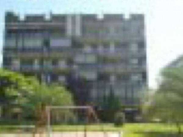 Appartamento in vendita a Roma, Acilia, 90 mq - Foto 2